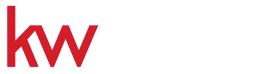 KWBuck logo